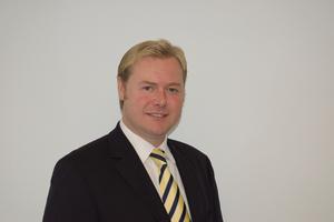 <strong>Autor:</strong> Dipl.-Ing. Michael Bertels, Leiter Produktmarketing Bautenschutz- und Mörtelsysteme, Saint-Gobain Weber GmbH