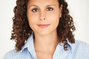<strong>Autorin: </strong>Janina Raschdorf, PR-Managerin bei ITMS, Bad Nauheim