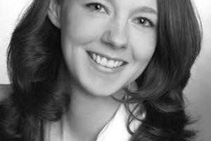 <strong>Autorin:</strong> Katrin Nalobin, bgp e.media GmbH, Oberhausen
