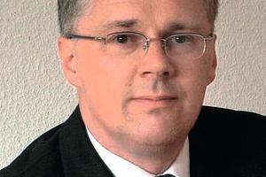 Autor: Rainer Keßler ist Elektro-Sachverständiger im Bereich der alternativen Energien (Windkraft-, PV- und Biogasanlagen) bei DEKRA