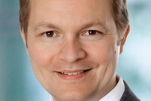Autor: Norman Meyer, Leiter Digitale Geschäftsmodelle der Drees & Sommer SE