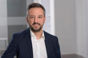 <strong>Autor: </strong>Dipl.-Ing. Miguel Antunes, Technischer Berater, Triflex GmbH, Minden