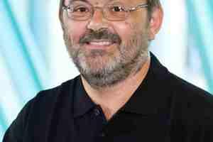 Autor: Bernhard Schuhmacher ist Sachverständiger für Technische Gebäudeausrüstung (TGA) und Brandschutz bei DEKRA