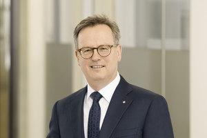 "<irspacing style=""letter-spacing: -0.02em;"">Aareon-Vorstandschef Dr. Manfred Alflen:</irspacing> Digitale Ökosysteme eröffnen Möglichkeiten"