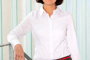<strong>Autorin: </strong>Astrid Kahle, Marketing Manager bluMartin GmbH, Weßling