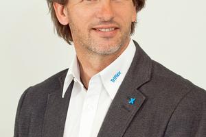 Autor: Norbert Hörner, Triflex Gebietsverkaufsleiter Kärnten/Steiermark
