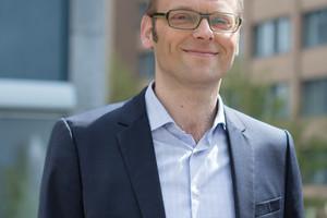Autor: Dr. Tim Meyer, Vorstand NATURSTROM AG, Düsseldorf