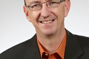 Autor: Ekkehard Fritz, Fachbereichsleiter Steildach, Bauder, Stuttgart