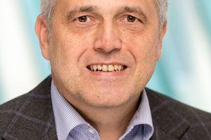 Autor: Roland Lochmann ist Sachverständiger und Leiter des Fachbereichs Umweltschutz bei DEKRA