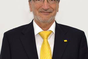 Autor: Bernd Späth, Bereichsleiter Elektro Systeme bei Fränkische Rohrwerke und Experte der Initiative ELEKTRO+