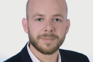 Autor: Robert Scheuß ist Baumsachverständiger bei DEKRA