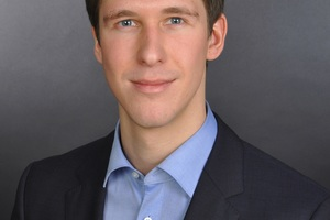 <strong>Autor: </strong>Tobias Matthieß, <br />Redakteur bei der PresseCompany GmbH, Stuttgart