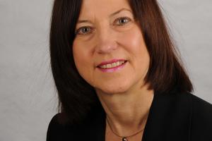<strong>Autorin:</strong> Rita Jacobs, <br />Public Relations und <br />Kommunikation, Düsseldorf