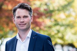 """Autor: Prof. Dr.-Ing Heiko Meinen,  Leiter des Instituts für nachhaltiges Wirtschaften in der Bau- und Immobilienwirtschaft an der Hochschule Osnabrück (<a href=""""http://www.inwb.org"""" target=""""_blank"""">www.inwb.org</a>)"""