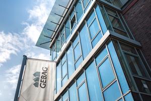 Die GEBAG Duisburger Baugesellschaft mbH ist einer der Vorreiter bei der Digitalisierung der Wohnungswirtschaft