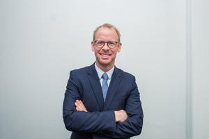 Autor: Jens Wierichs, <br />Leiter Produkt- und Projekt-<br />management, Minol, <br />Leinfelden-Echterdingen