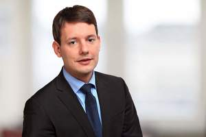 und Rechtsanwalt Dr. Bernd Schmidt LL.M.