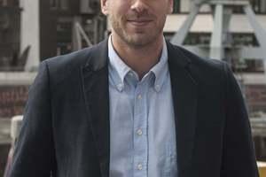 <strong>Autoren:</strong> Nicolas Jacobi, Geschäftsführer Immomio GmbH,
