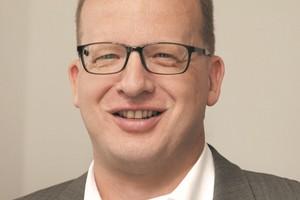 """Aareon-Experte Stefan Roth: """"CRM-Lösungen einzuführen ist kein Sprint, sondern ähnelt eher einem Mittel- oder Langstreckenlauf."""""""