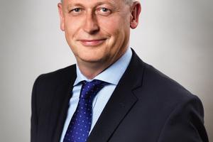 Autor: Manfred Neuhöfer, Mitglied der Geschäftsleitung, F+B Forschung und Beratung GmbH, Hamburg/Neuss