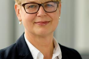 """Autorin: Dr. Karin Müller, Leiterin des DEKRA Fachbereichs """"Mensch & Gesundheit"""""""