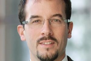 Autor: Steffen Szeidl, Vorstand der Drees & Sommer SE