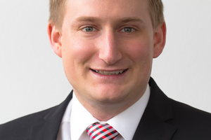 <strong>Autor:</strong> Thomas Volle, Produktmanager TGA Helios Ventilatoren, Villingen-Schwenningen