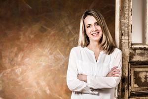 <strong>Autorin:</strong> Dr. Alexandra Nyseth, Kunsthistorikerin und Journalistin, Ahrensburg