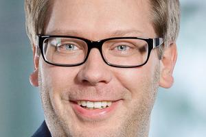 <strong>Autor:</strong> Klaus Hirt, <br />Partner der Drees & Sommer SE