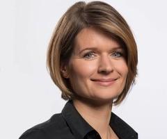 Autorin: Katrin Camps, Prokuristin der MOStronElektronik GmbH, Viersen