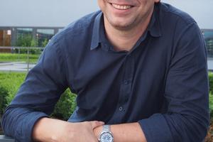 <strong>Autor: </strong>Tim Westphal, Fachjournalist und freier Autor, München