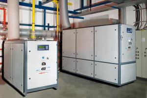 Hocheffiziente Blockheizkraftwerke versorgen immer mehr Wohngebäude mit Wärme und Strom. Die VDI-Richtlinie 2077/3.1 regelt, wie Betreiber die Wärmeerzeugungskosten mit der Heizkostenabrechnung umlegen können