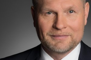 <strong>Autor:</strong> Dietmar Schickel, Geschäftsführer der DSC Dietmar Schickel Consulting GmbH &amp; Co.KG, Berlin