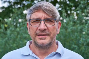 <strong>Autor: </strong>Sven-Erik Tornow, Baufachjournalist, Köln