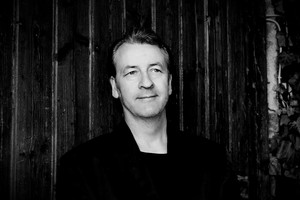 <strong>Autor:</strong> Marc Wilhelm Lennartz - Unabhängiger Fachjournalist, Referent & Buchautor