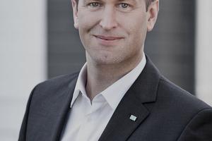Autor: Peter Theissing, Geschäftsführer der KS-Original GmbH, Hannover