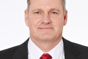 Walter Bader, Objektberater Baumit GmbH, beide Bad Hindelang