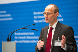 <strong>Autor: </strong>Reinhard Janssen, Referat BW I 7, Bundesministerium des Innern, für Bau und Heimat