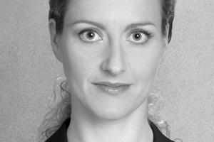 <strong>Autoren: </strong>Marion Hoppen, Pressesprecherin und