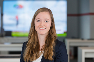 <strong>Autorin:</strong> Julia Groß, Junior Product Manager, Techem GmbH, Eschborn
