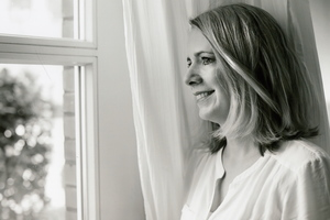 Autorin: Dr. Alexandra Nyseth, Kunsthistorikerin und Journalistin, Ahrensburg