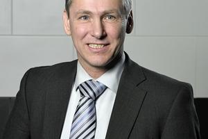 <strong>Autor: </strong>Dr. Peter Arens, Hygienespezialist und Leiter Produktmanagement bei der Schell GmbH &amp; Co. KG, Olpe