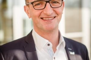 <strong>Autor: </strong>Thomas Reinhard, Prokurist Produkt- und Qualitätsmanagement Entwicklung bei Kneer-Südfenster