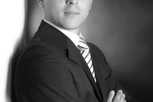 Autor: Thomas Pilz, Leiter KompetenzCenter SAP-Anwendungen, Verantwortlicher für DKB-Win<br />DKB Service GmbH