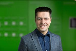 <strong>Autor: </strong>Martin Gremlica, Produktmanager bei der Gira Giersiepen GmbH &amp; Co.KG