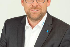 <strong>Autor:</strong> Martin Kastl, Triflex Gebietsverkaufsleiter Burgenland/Niederösterreich