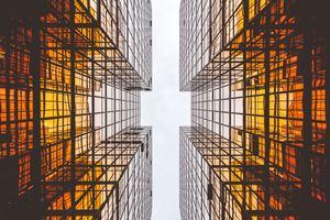Mit der ERP-Software RELion lassen sich nicht nur Mietwohnungen verwalten,sondern auch Gewerbeimmobilien