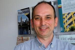 <strong>Autor: </strong>Johannes Laible von Laible Verlagsprojekte und vom Verein Pro Passivhaus