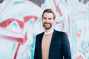 <strong>Autor: </strong>Philip Laukart, Geschäftsführer WeWash GmbH