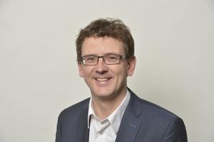 Autor: Martin Gies, DISBON GmbH, Ober-Ramstadt